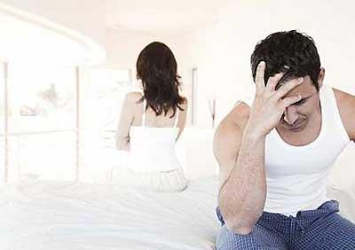 Bệnh lậu cả nam và nữ giới